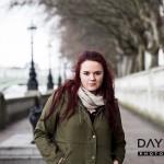 fotograf london gesucht 150x150 Ready für ein Fotoshooting in 2017 mit uns?