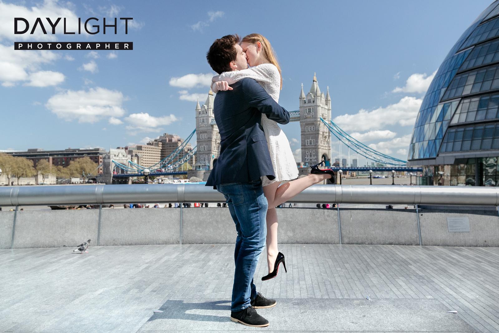 fotograf london paarfotoshooting