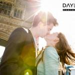 romantisches fotoshooting london 150x150 Ready für ein Fotoshooting in 2017 mit uns?
