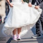 cooles hochzeits fotoshooting in paris 150x150 Frisch verheiratet gehts zum Hochzeits Fotoshooting nach Paris