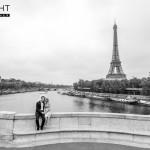 eiffelturm fotoshooting seine ufer 150x150 Professionelles Fotoshooting in der Stadt der Liebe Paris