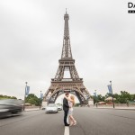 eiffelturm fun fotoshooting 150x150 Professionelles Fotoshooting in der Stadt der Liebe Paris