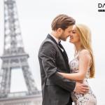 eiffelturm und paris stadt der liebe 150x150 Professionelles Fotoshooting in der Stadt der Liebe Paris