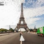 fotograf eiffelturm paris hochzeit 150x150 Frisch verheiratet gehts zum Hochzeits Fotoshooting nach Paris