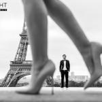 fotograf paris eiffelturm kreativ 150x150 Professionelles Fotoshooting in der Stadt der Liebe Paris