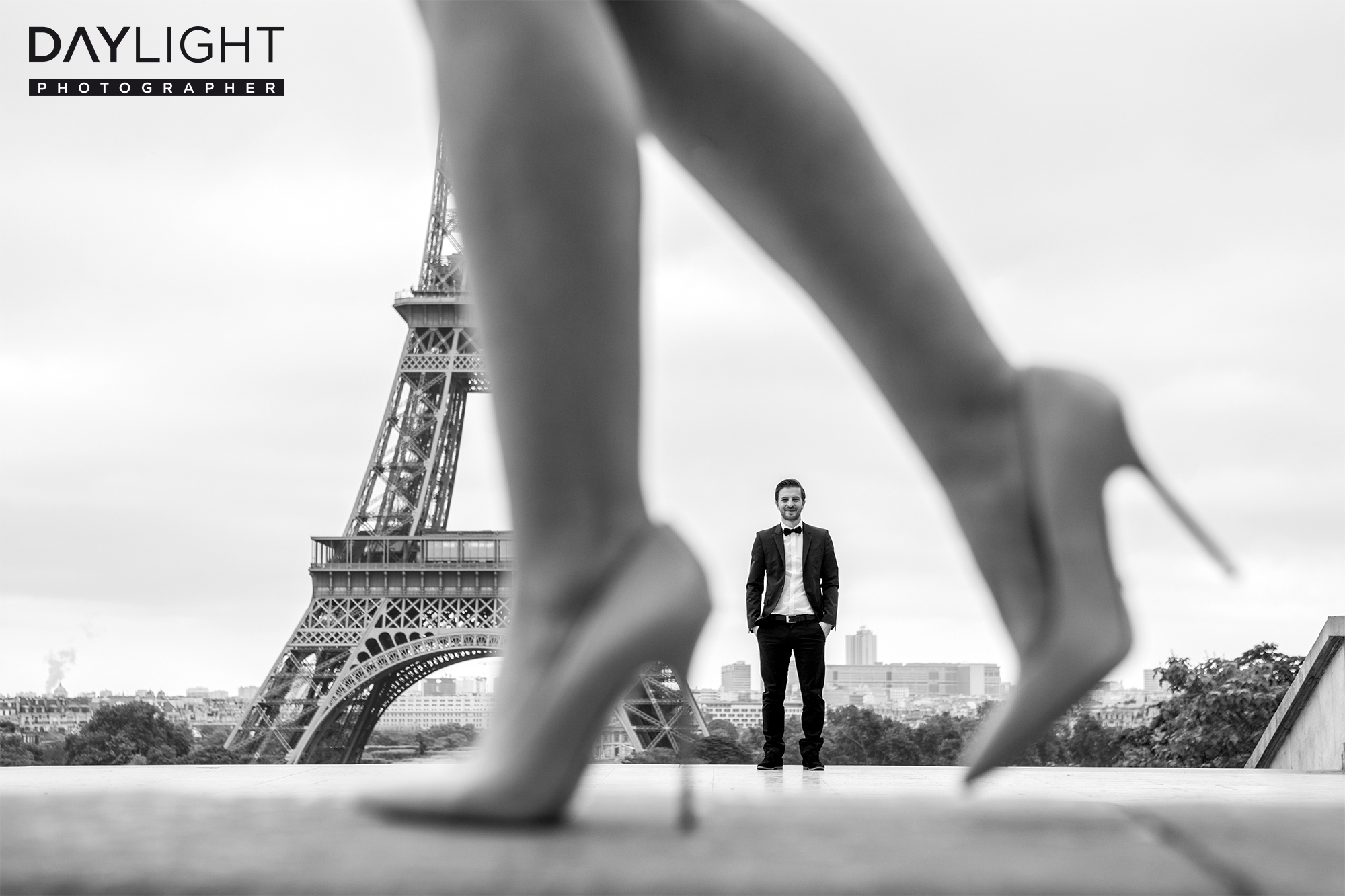 fotograf paris eiffelturm kreativ