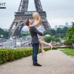fotograf paris shooting am eiffelturm 150x150 Professionelles Fotoshooting in der Stadt der Liebe Paris