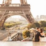 fotograf paris1 150x150 Frisch verheiratet gehts zum Hochzeits Fotoshooting nach Paris