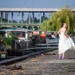 fotografen team in paris hochzeit 150x150 Frisch verheiratet gehts zum Hochzeits Fotoshooting nach Paris