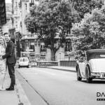 fotoshooting fuer paare in paris planen 150x150 Professionelles Fotoshooting in der Stadt der Liebe Paris