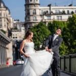 hochzeit in paris 150x150 Frisch verheiratet gehts zum Hochzeits Fotoshooting nach Paris