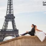 hochzeits fotograf in paris buchen 150x150 Frisch verheiratet gehts zum Hochzeits Fotoshooting nach Paris