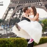 hochzeits fotografen 150x150 Frisch verheiratet gehts zum Hochzeits Fotoshooting nach Paris