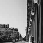 hochzeits fotografen buchen 150x150 Frisch verheiratet gehts zum Hochzeits Fotoshooting nach Paris