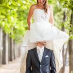 hochzeitsfotograf 150x150 Frisch verheiratet gehts zum Hochzeits Fotoshooting nach Paris