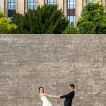 paris fotografen buchen 150x150 Frisch verheiratet gehts zum Hochzeits Fotoshooting nach Paris