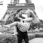 professionelles fotoshooting paris eiffelturm 150x150 Professionelles Fotoshooting in der Stadt der Liebe Paris