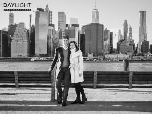 fotograf new york antrag