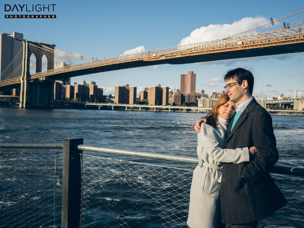 fotograf new york sotoshooting