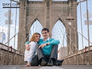 fotografen in new york buchen