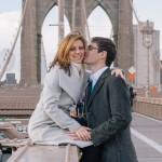 fotoshooting new york buchen 150x150 Ready für ein Fotoshooting in 2017 mit uns?