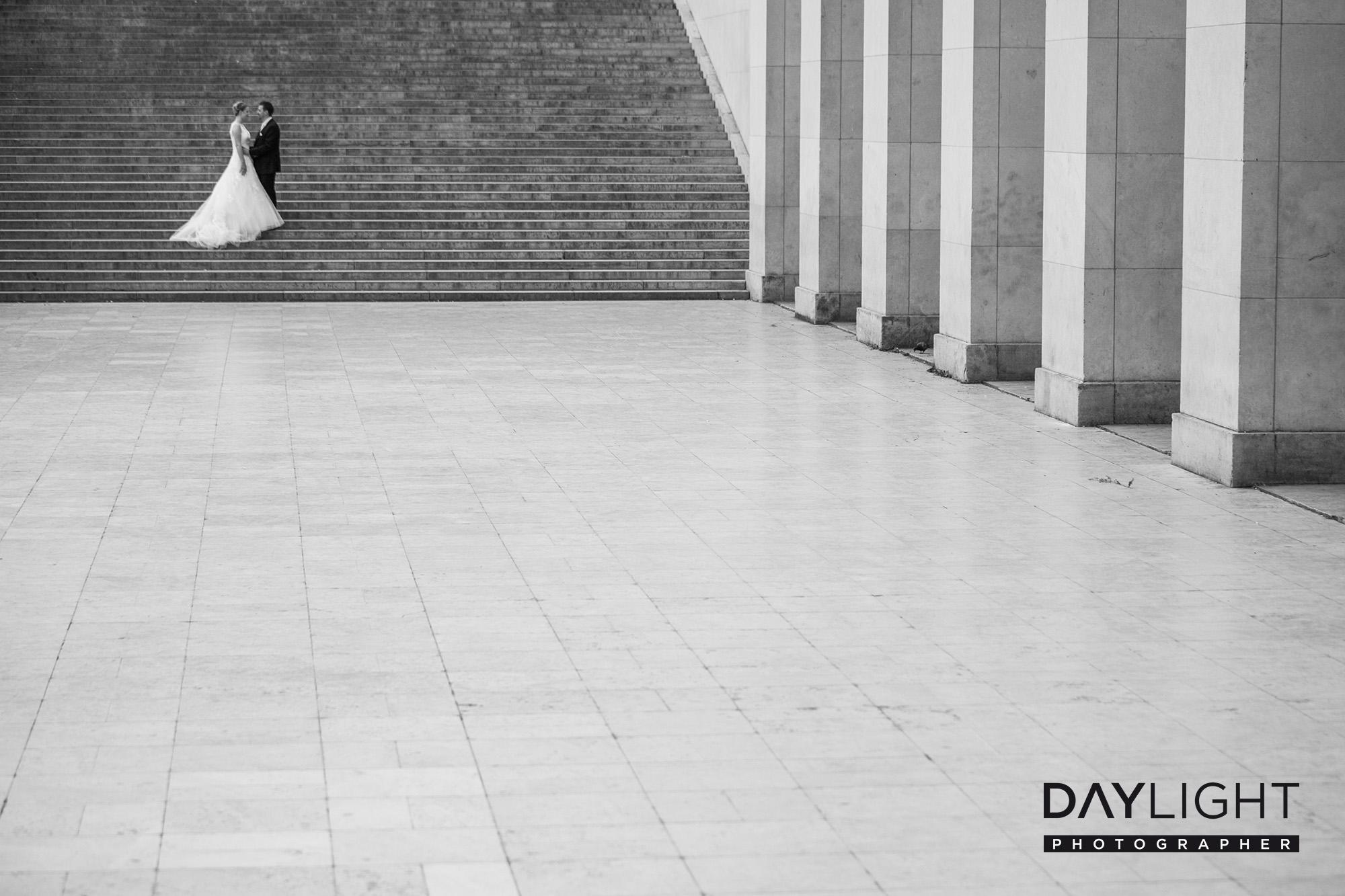 Beispiele für ein professionelles Fotoshooting in europäischen ...