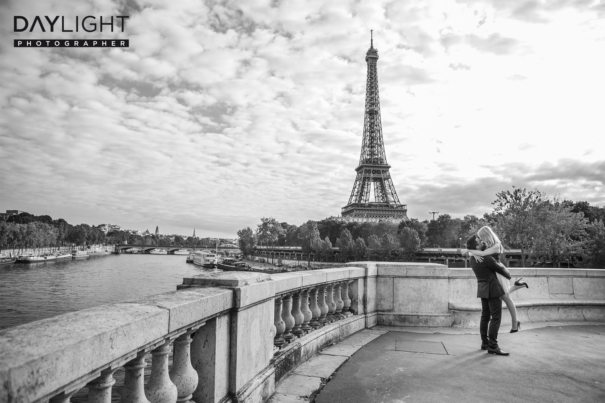 fotograf aus paris bietet fotoshooting