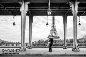 fotograf paris buchen
