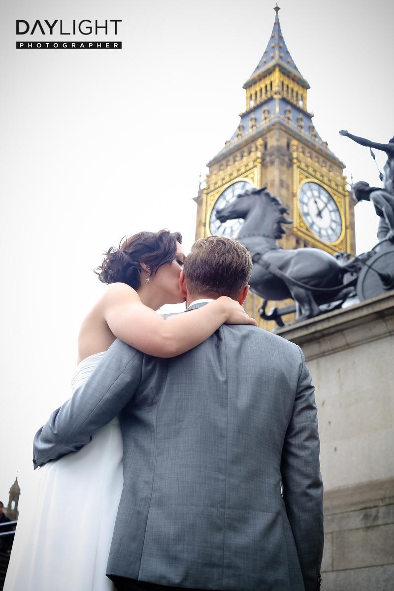 fotografen london buchen