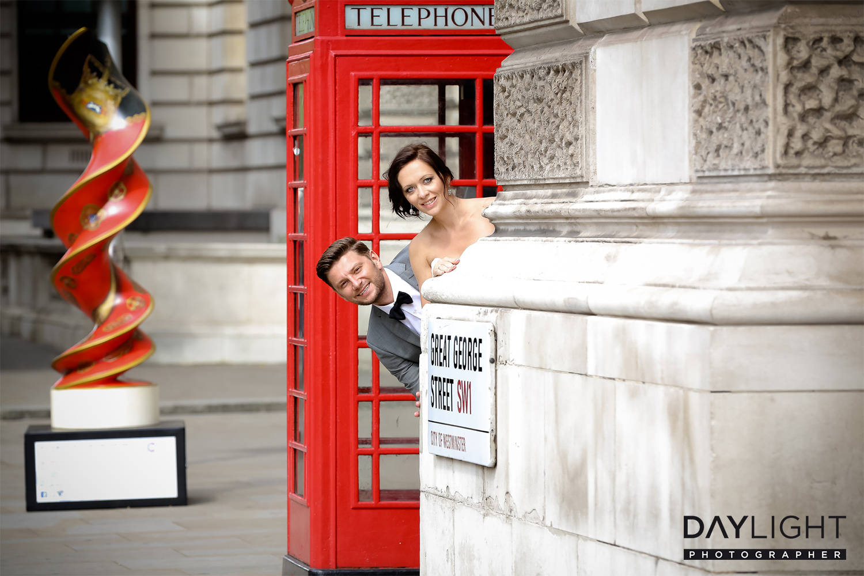 fotoshooting in london