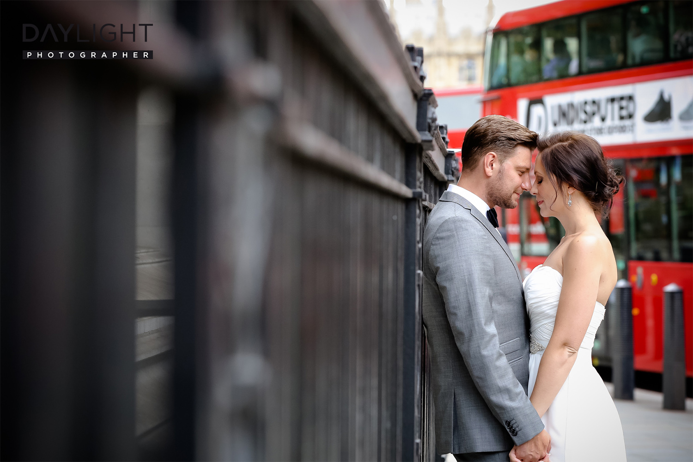 london fotograf