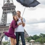 fotografen paris 150x150 Ready für ein Fotoshooting in 2017 mit uns?