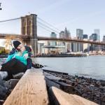 deutscher fotograf new york