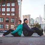 fotograf in New York buchen 150x150 Ready für ein Fotoshooting in 2017 mit uns?