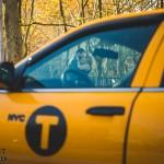 fotograf in new york