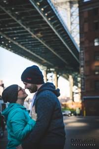 fotograf new york shooting