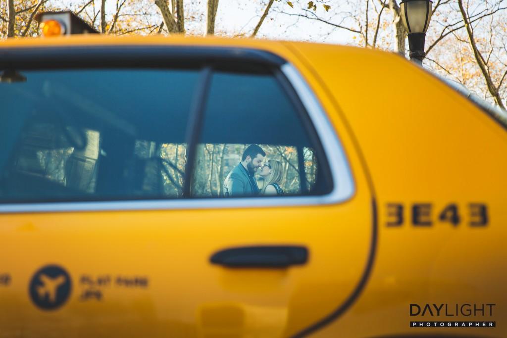 fotografen buchen in new york 1024x683 Ready für ein Fotoshooting in 2017 mit uns?