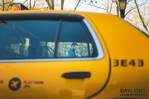 fotografen buchen in new york
