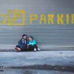 fotografen new york paarfotoshooting 150x150 Ready für ein Fotoshooting in 2017 mit uns?