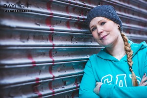 portraitfotograf new york buchen