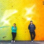 streetart fotoshooting new york buchen 150x150 Ready für ein Fotoshooting in 2017 mit uns?