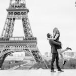 Idee fuer Valentinstag 150x150 Valentinstag in Paris und ein Fotoshooting am Eiffelturm