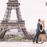 Paris reise Valentinstag 150x150 Valentinstag in Paris und ein Fotoshooting am Eiffelturm