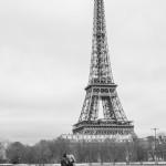 Stadt der Liebe zum Valentinstag 150x150 Valentinstag in Paris und ein Fotoshooting am Eiffelturm
