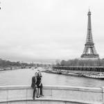 Valentinstag fotografen 150x150 Valentinstag in Paris und ein Fotoshooting am Eiffelturm
