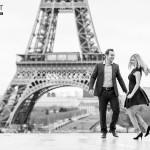 Valentinstag in Paris 150x150 Valentinstag in Paris und ein Fotoshooting am Eiffelturm