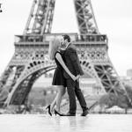 Valentinstag in Paris Freundin ueberraschen 150x150 Valentinstag in Paris und ein Fotoshooting am Eiffelturm