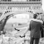 Valentinstag liebespaar 150x150 Valentinstag in Paris und ein Fotoshooting am Eiffelturm