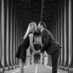Valentinstag paris 150x150 Valentinstag in Paris und ein Fotoshooting am Eiffelturm
