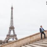 Valentinstag paris fotograf 150x150 Valentinstag in Paris und ein Fotoshooting am Eiffelturm